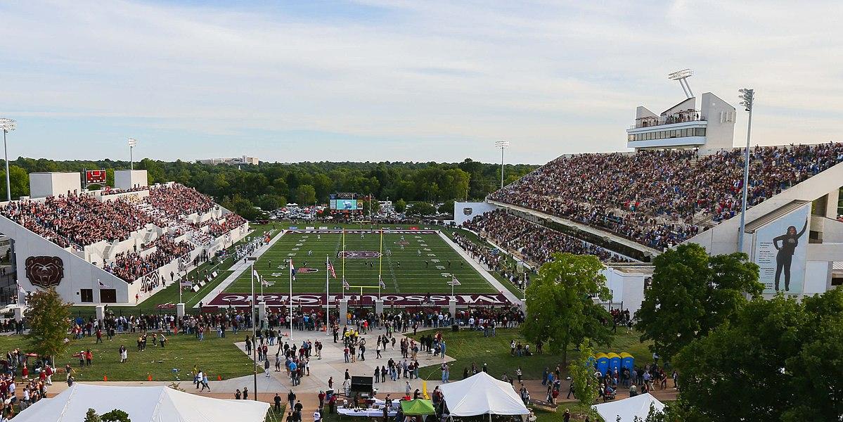 1200px-Missouri-State-University-Plaster-Stadium_South_Endzone