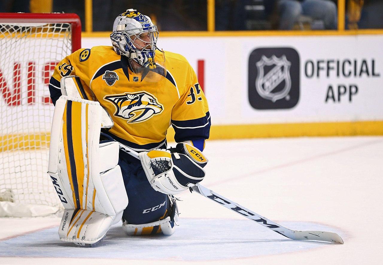 1280px-Pekka_Rinne_2016_NHL_All-Star_Game