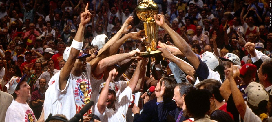 150603132545-houston-rockets-championship-1995-celebrate-archive.home-t1.jpeg