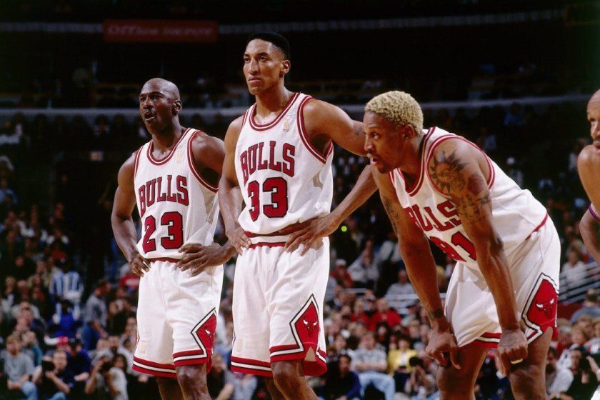1998-Chicago-Bulls
