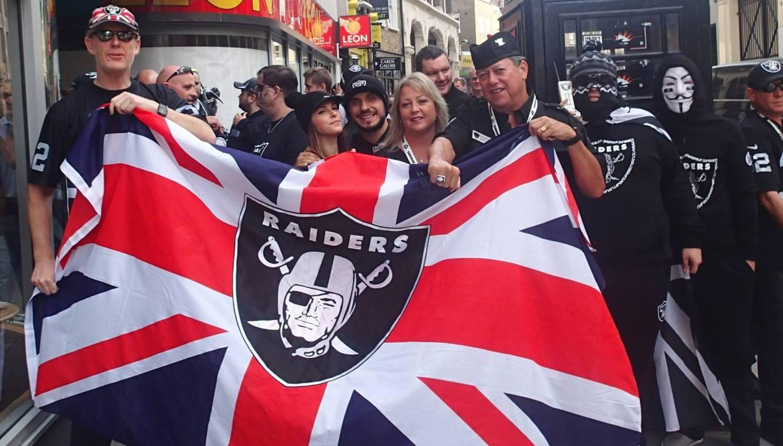 nfl-oakland-raiders-london-credit-marcus-marsden-3.jpg