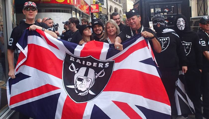 nfl-oakland-raiders-london-credit-marcus-marsden-3.jpg