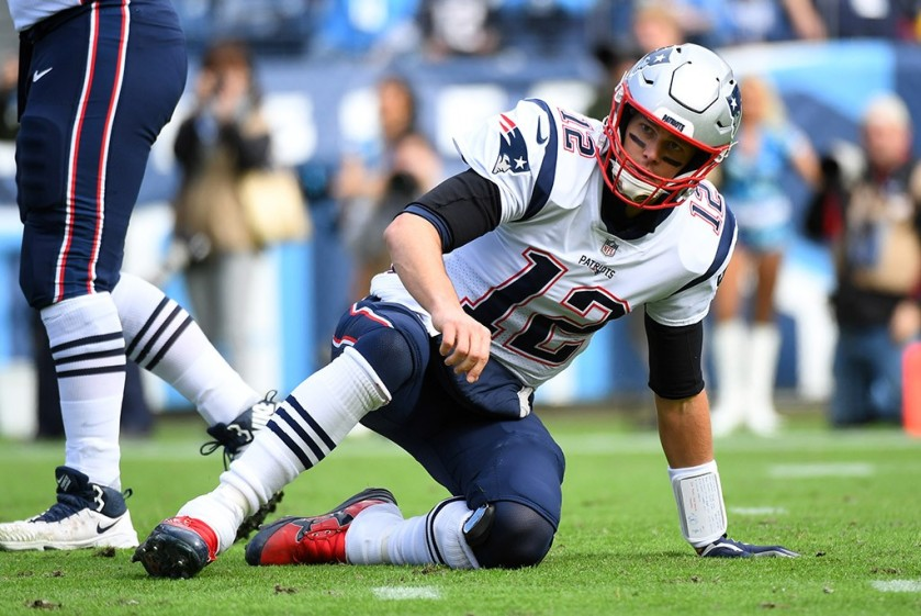 Tom-Brady-Patriots-Titans-copy.jpg